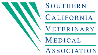 Emergency Veterinarian In Long Beach